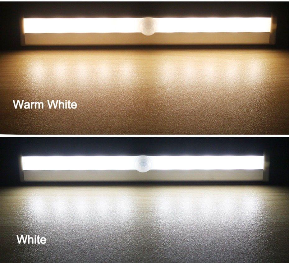 arcadia.zone LED Closet Light